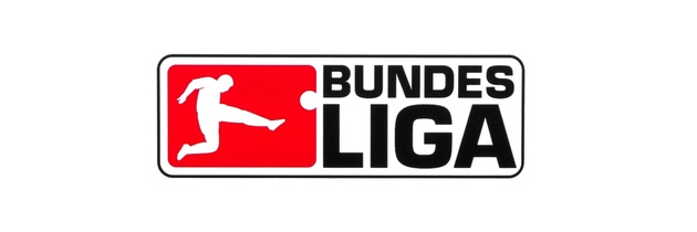 wetten bundesliga quoten
