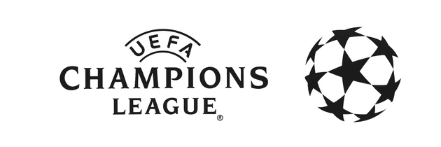 Champions League Wetten, Prognosen & Quoten
