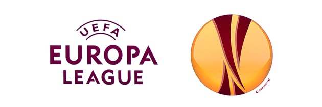 Europa League Wetten