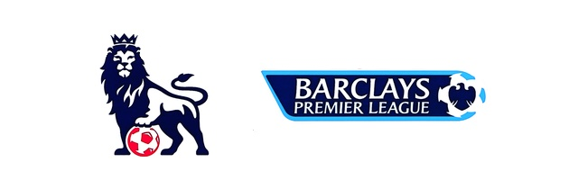 premier league wetten