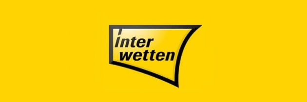quoten wetten bundesliga